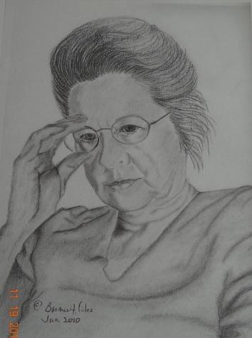 Self portrait,2010.jpg